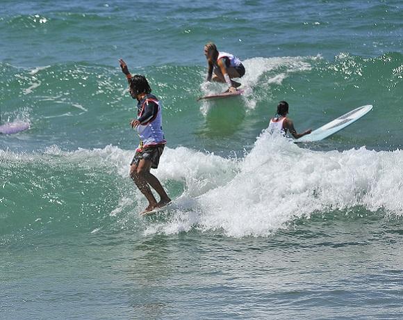 Surfer 64 bit